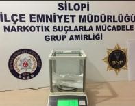 ELEKTRONİK SİGARA - Şırnak'ta Kaçakçılık Ve Terörle Mücadele Operasyonunda 73 Gözaltı