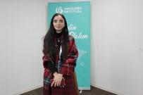 İLBER ORTAYLI - Yunus Emre Enstitüsü 'Türkoloji Kış Okulu'nda Türkologlar İlber Ortaylı'yla Bir Araya Geldi.