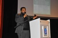 MANCHESTER UNITED - Genç Forum'da E-Spor Konuşuldu