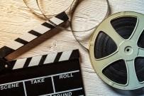 BAKIRKÖY BELEDİYESİ - Çevre Temalı Kısa Filmler Yarışıyor