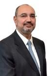 ALI ÜLKER - Yıldız Holding'de Görev Değişimi