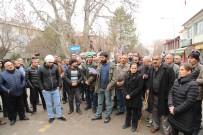 CHP'li Belediye Başkanına,'İşe Alımlarda Hakkaniyetli Davranmadı' Tepkisi