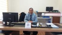 DİYARBAKIR VALİSİ - DİSKİ Dicle'de Alt Yapı Çalışmalarına Devam Ediyor