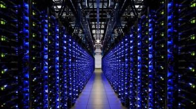 Hosting Ve Domain İhtiyaçlarına Yeni Çözümler