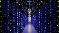 NANO - Hosting Ve Domain İhtiyaçlarına Yeni Çözümler