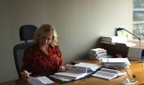 MAHKEME KARARI - Arabuluculukta İhtiyari Başvuru Sayısı 240 Bin