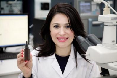 Gıda Yüksek Mühendisi Tanuğur'dan Korona Virüsüne Propolis Ve Sirke Tavsiyesi