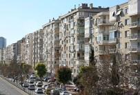 BİLİMSEL ARAŞTIRMA - İzmir'de Sıklıkla Kullanılan Panjurlar Bilimsel Araştırma Konusu Oldu