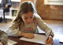 KARİKATÜRİST - Karikatür Eğitimleri 8. Yılında