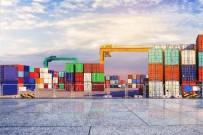 MORITANYA - Muğla'nın Dış Ticaret İstatistikleri Yayımlandı