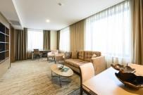 TOPKAPı - Wyndham, Avrupa'daki İlk La Quinta Markalı Otelini İstanbul'da Açtı