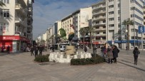 HAKEM HEYETİ - 2019'Da Pamukkale Tüketici Hakem Heyeti'ne 2 Bin 141 Başvuru Yapıldı