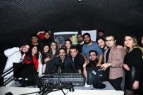 AHMET KURAL - 'Baba Parası' Filminin Kütahya Galası