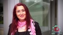 RADYOTERAPİ - Kanser Rolü Gerçek Olan Kadın Açıklaması 'Erken Teşhis Hayat Kurtarıyor'