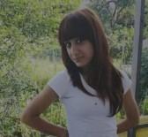 BAZ İSTASYONU - Kızını Öldürenlerin Bulunmasını İstiyor