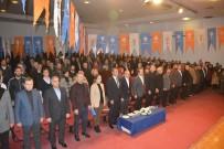 ALPAY ÖZALAN - Başkan Sürekli Açıklaması 'O Hastane Oraya Yapılacak'