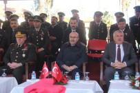 Karalar, Adana'ya 'Kahraman' Unvanı İstedi