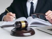İHBAR TAZMİNATI - Yargıtay hak arayan işçiye sahip çıktı