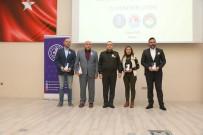 MADDE BAĞIMLISI - Burdur'da 109 Kişi Alkol Ve Uyuşturucu Bataklığından Kurtuldu