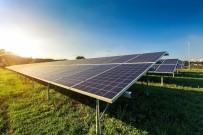 AKILLI ULAŞIM - Şirketler Turkcell Enerjim Servisiyle Yüzde 15 Tasarruf Edecek