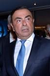 BAKIRKÖY CUMHURİYET BAŞSAVCILIĞI - Nissan'ın Firari Eski CEO'su Ghosn'un Kaçmasıyla İlgili Yeni Detaylar Ortaya Çıktı