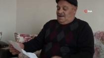 EKMEK TEKNESI - (Özel) Krediyle Tır Alan, Satarken Dolandırılan Aileye Şimdi De Hapis Şoku