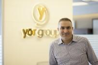 KAYYUM - Teoman Yörük Açıklaması 'Yörsan İçin Bankalara Teklif Verdik'