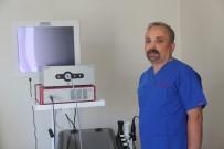 İŞİTME CİHAZI - Biyonik Kulak Operasyonunda Geç Kalınmamalı