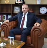 BAŞSAVCIVEKİLİ - Bursa'da Seri Uygulama Usulü Dava