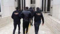 TEFECİLİK - Savcılık Tahliyelere İtiraz Etti, 5 Zanlı Tutuklandı