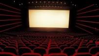 NAİM SÜLEYMANOĞLU - Sinemada Son 15 Yıla Yerli Yapımlar Damga Vurdu