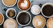 KEPEKLİ EKMEK - 'Fazla Kahve İçmek Bağırsağı Tembelleştiriyor'
