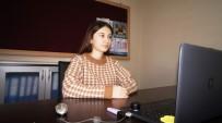 Türkiye Verem Hastalığının En Düşük Olduğu Ülkeler Arasında