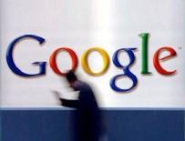 AVUSTRALYA - Google haber için kesenin ağzını açacak!
