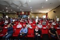 Hacılar'da Arsa Satışı Yatırıma Dönüşecek