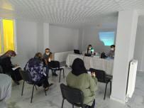 Yığılca'da 'Tarımsal Nüfus Gençleşiyor' Projesi Başladı