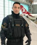 Ağrı'da Şehit Olan Askerin Kimliği Belli Oldu