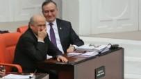 DEVLET BAHÇELİ - Kılıçdaroğlu'nun 'erken seçim' çağrısına MHP'den yanıt: Güldük