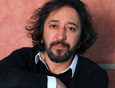 Şarkıcı Fettah Can'dan PKK'ya sert tepki
