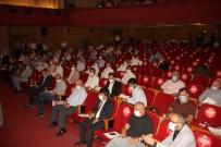 Adana'dan Azerbaycan'a Destek