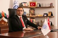 Başkan Erdoğan Açıklaması 'Ciğerlerimizi Yakan Hainleri Lanetliyorum'