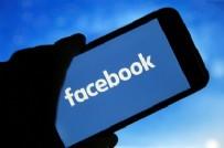 JAPONYA - Facebook'tan skandal adım!