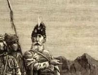 Hasan Sabbah kimdir ve ne zaman öldü? Hasan Sabbah'ın hayatı ve hikayesi