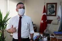 'Korona Virüs Ölümleri Gizleniyor' İddiasını Mezarlık Kayıtları Yalanlıyor