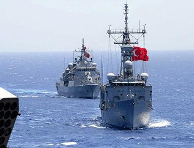Yunanistan'dan peş peşe skandal Türkiye açıklamaları