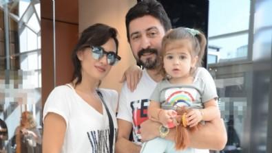 Hilal Toprak şarkıcı eşi Ferman Toprak'ı şikayet etti: Beni darp etti!
