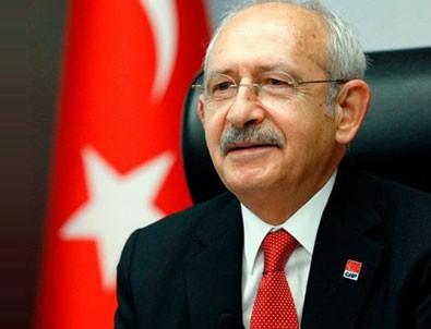 Kemal Kılıçdaroğlu'nun iftiralarına Kalyon'dan jet cevap!