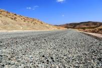 Mardin Büyükşehir Belediyesi Yol Çalışmalarının Büyük Bölümünü Bitirdi