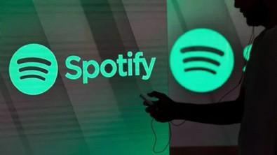 RTÜK-Spotify anlaşması tamam!