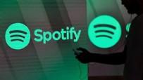 İSVEÇ - RTÜK-Spotify anlaşması tamam!